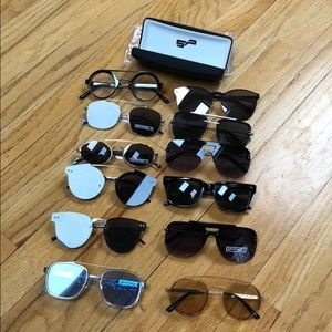 12 new sunglasses style